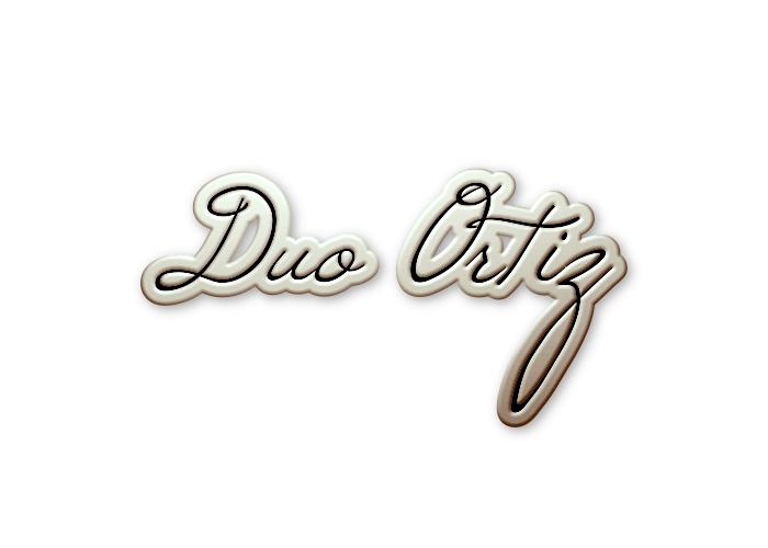 Duo Ortiz